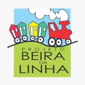 PROGETTO BEIRA DA LINHA